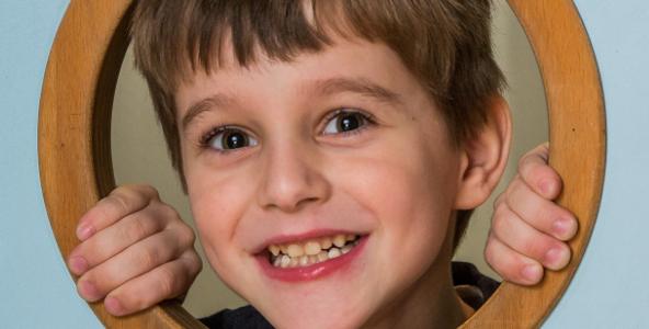 Header image: B. Yollog Dursunlar - Praxis für Kinder-und Jugendmedizin